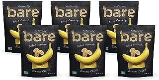 Best natural banana chips Reviews