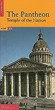 Le Panthéon, temple de la nation (anglais)
