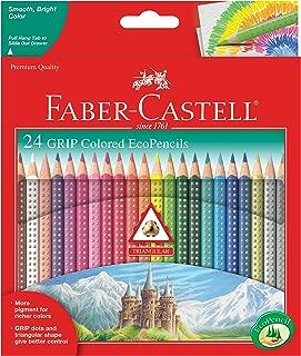 Best faber castell eco grip Reviews