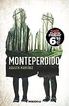 Monteperdido (CAMPAÑAS)