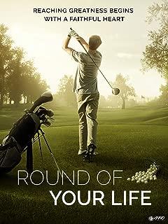 Best put-a-round golf Reviews