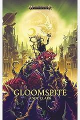 Gloomspite (Warhammer Age of Sigmar) Kindle Edition