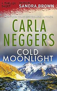 Cold Moonlight (Thriller 3: Love Is Murder Book 1)
