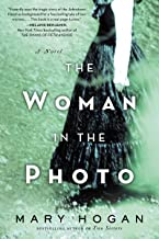 Best the woman in the photo Reviews