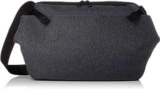 [コートエシエル] 【国内正規品】ショルダーバッグ メッセンジャーバッグ CC-28431 (日本限定商品) RISS Eco Yarn