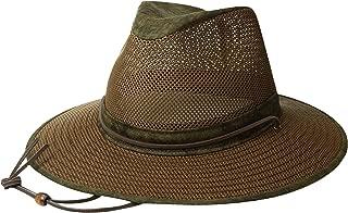 aussie hat brands