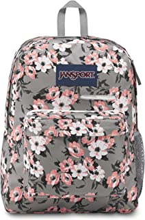 unisex-adult (luggage only) Digibreak