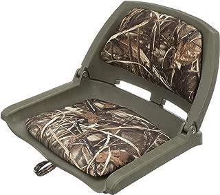 Best plastic folding boat seats Reviews