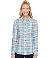 KUHL - Asta Long Sleeve Shirt