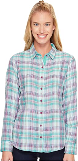 KUHL Asta Long Sleeve Shirt