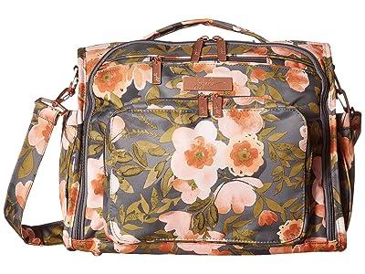 Ju-Ju-Be B.F.F. (Whimsical Whisper) Diaper Bags