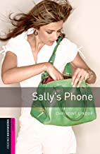 Sally's Phone Starter Level Oxford Bookworms Library (English Edition)