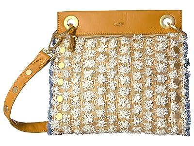 Hammitt Tony Medium (Catalina/Canary/Jarty C) Handbags