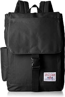 blank backpack