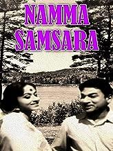 Namma Samsara