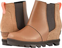 dfa16a8e5561 Camel Brown Cordovan. 158. SOREL Kids. Joan of Arctic™ Wedge II Chelsea  (Little Kid Big Kid)