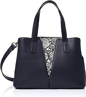 N.V. Bags Women's 334 Grab, One Size