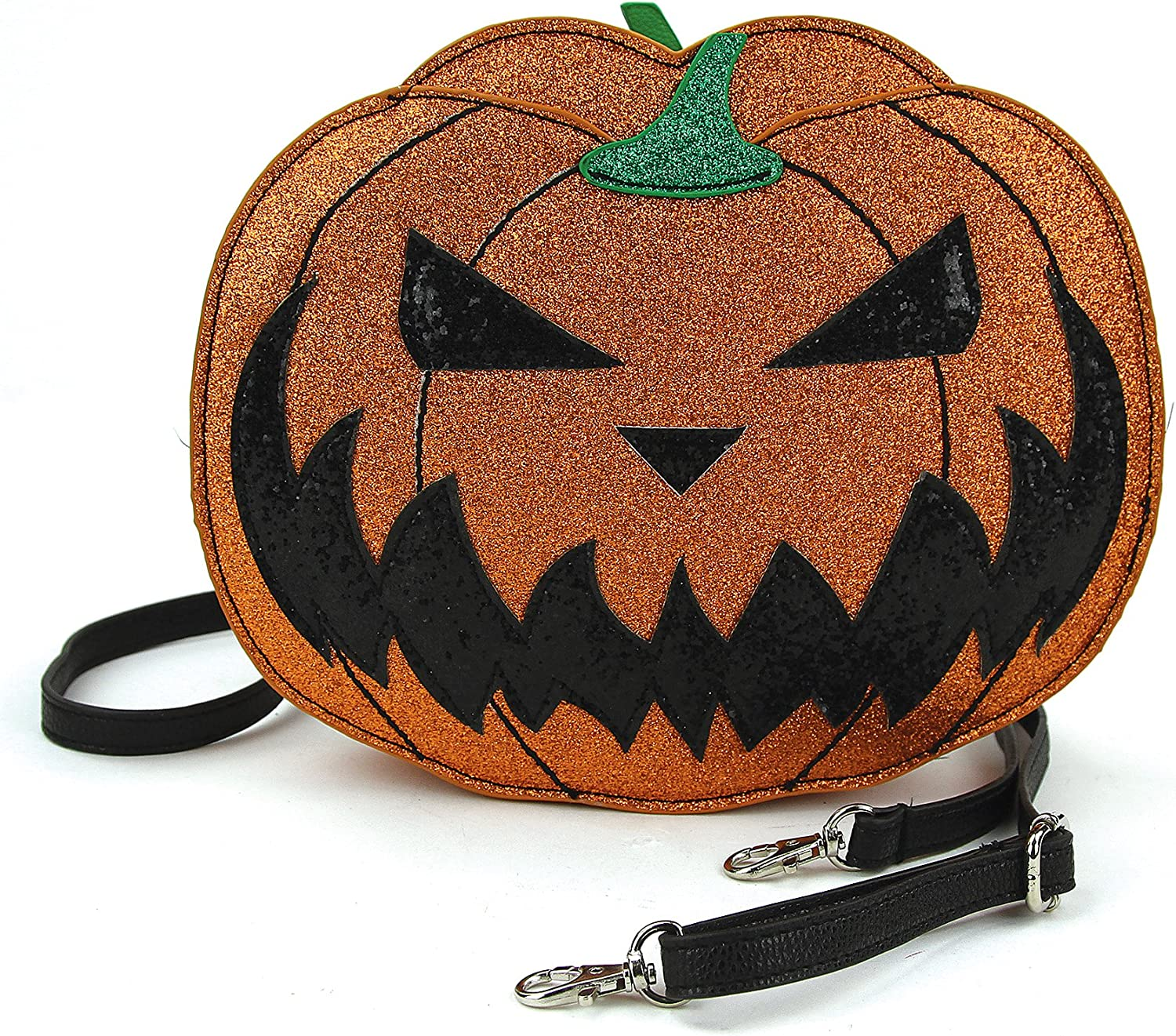 Man With Wolves Bags Candy Bags Drawstring Gift Sack Pumpkin Bag