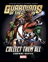 Best guardians of the galaxy collect them all Reviews