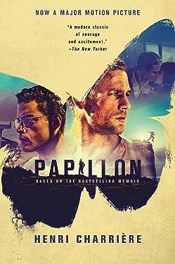 Papillon (P.S.)