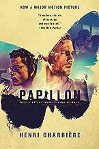 Papillon (P.S.) (English Edition)