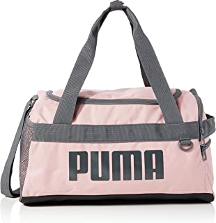 PUMA Spring-Summer 19 71, One Size