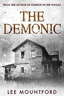 Best cellar of horror Reviews