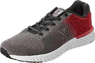 Fusefit Men's Grigora Running Shoes
