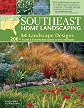 living landscapes garden design
