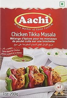 Aachi Chicken Tikka Masala - 200 Gms