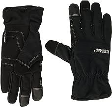 Best firm grip gloves blizzard Reviews