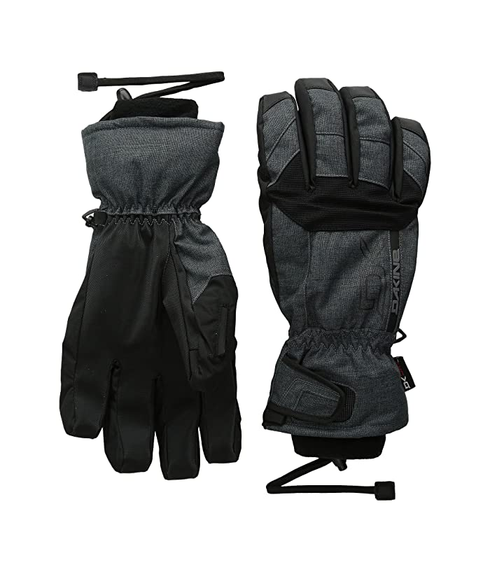 fb169b8fc Scout Short Glove