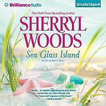 Sea Glass Island: Ocean Breeze, Book 3