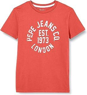 Pepe Jeans Anthony Camiseta para Niños