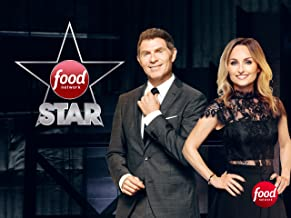 Food Network Star, Season 13