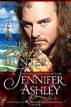 Regency Pirates: The Pirate Hunter