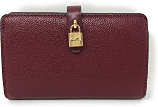 michael kors lock for purse