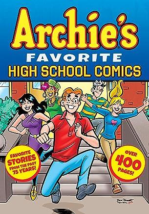Amazon com: Archie - Science Fiction / Science Fiction