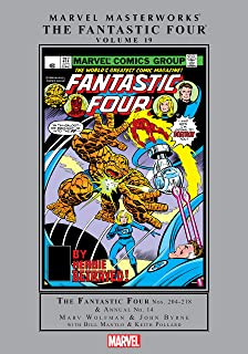 Best marvel age 19 Reviews