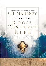 christ centered life