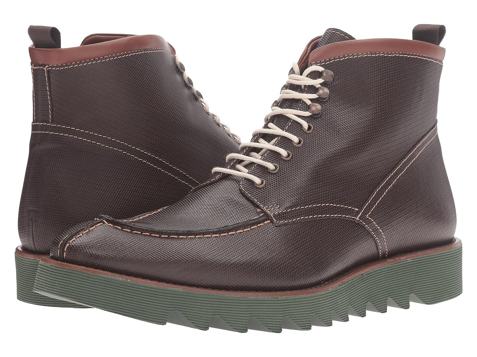 Donald J Pliner SansoneCheap and distinctive eye-catching shoes