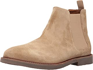 Men's Highline Chelsea Boot