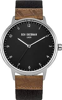 watch shop ben sherman