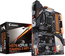 Best lga 1150 motherboard ddr4 Reviews