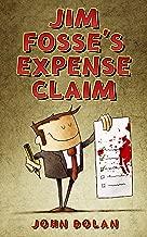 Jim Fosse's Expense Claim