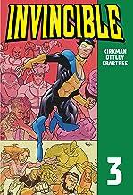 Invincible 3 (German Edition)