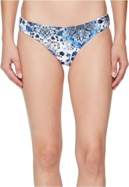 Seafolly - Mandala Hipster Bottoms