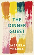 The Dinner Guest (English Edition)