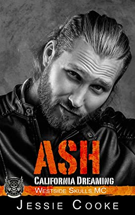 ASH: Westside Skulls Motorcycle Club (Westside Skulls MC Romance Book 4)
