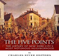 Best 5 points new york history Reviews